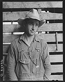 HistoricalFindings Photo: Jasper County,Iowa,IA,Kimberly Farm,FSA,Farm Security Administration,Rothstein,1