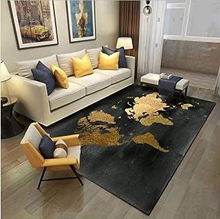 amazon fr tapis maison du monde