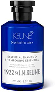 Keune 1922 by J.M. Keune Essential Shampoo 250ml