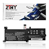 ZTHY New L16C2PB2 Laptop Battery for Lenovo IdeaPad 320-14AST 320-14IAP 320-14IKB 320-14ISK 320-15ABR 320-15AST 15IAP 14AST V320 330 520 V320 B320-14IKB S145 Series L16L2PB2 L16L2PB1 L16S2PB1 L16C2PB1 30Wh 7.6V