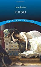 phedre (Dover thrift Editions)