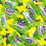 Jolly Rancher Green Apple Hard Candy 5LB Bag