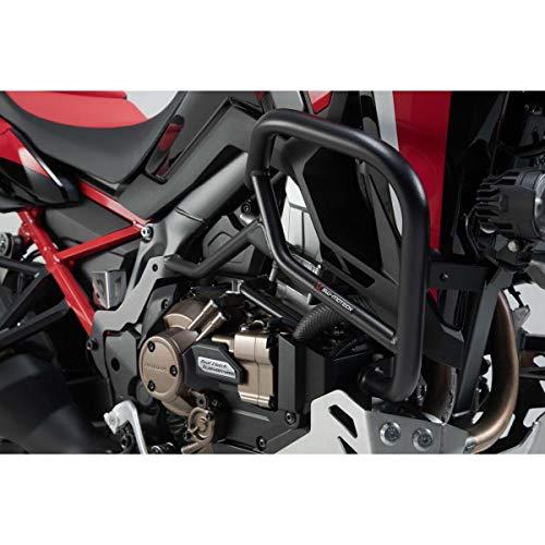 SW-Motech Sturzbügel passend für Honda CRF 1100 L Africa Twin