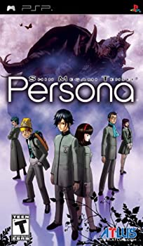 Best persona psp Reviews