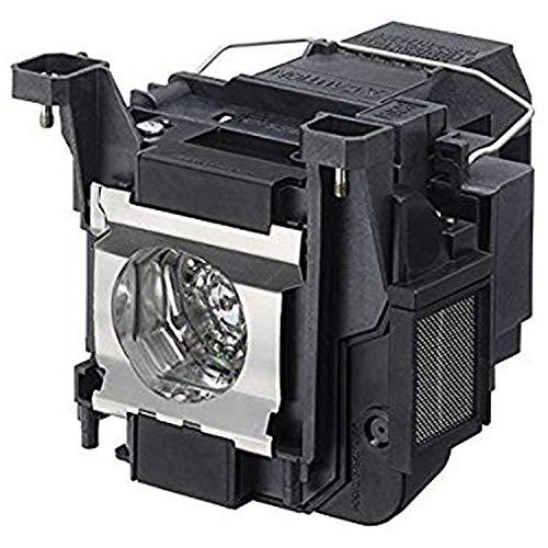Aimple V13H010L89 - Lámpara de proyector para Epson ELPLP89 EH-TW7300 EH-TW9400W EH-TW9400 EH-TW9300W EH-TW9300 EH-TW7400