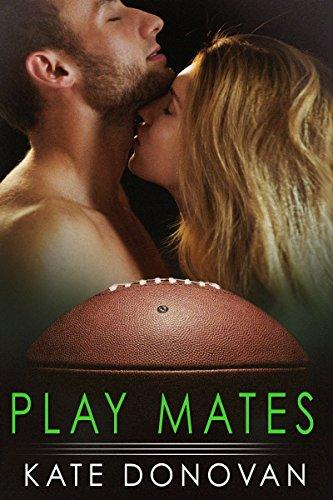Play Mates (Play Makers Book 6) (English Edition)