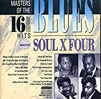 Soul X Four