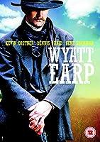 Wyatt Earp [DVD]