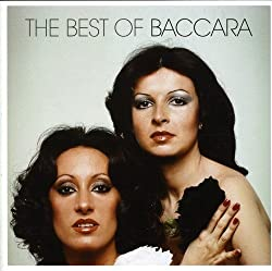 Best of: BACCARA