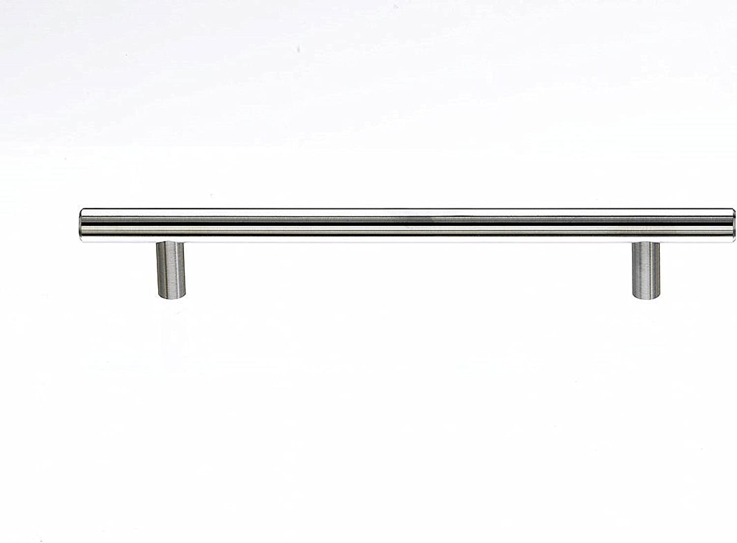 Top Knobs SS5, Stainless Steel