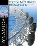Connect Engineering 1 Semester Access Card for Vector Mechanics for Engineers Dynamics