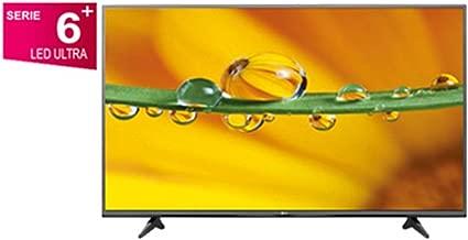 """LG 43UF6907.AEU - Televisor UHD (4K) de 43"""" con Smart"""