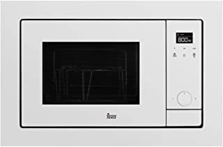 Amazon.es: Electro Wifi - Hornos y placas de cocina: Grandes ...
