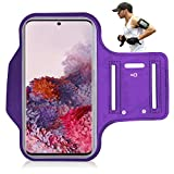 Armband Case Samsung Galaxy A12/S21 5G/S20 FE/S20 FE