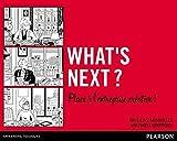 What's next ? Place à l'entreprise créative !
