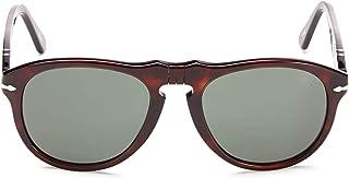 Persol - 0649 SOLE Gafas de sol Hombre