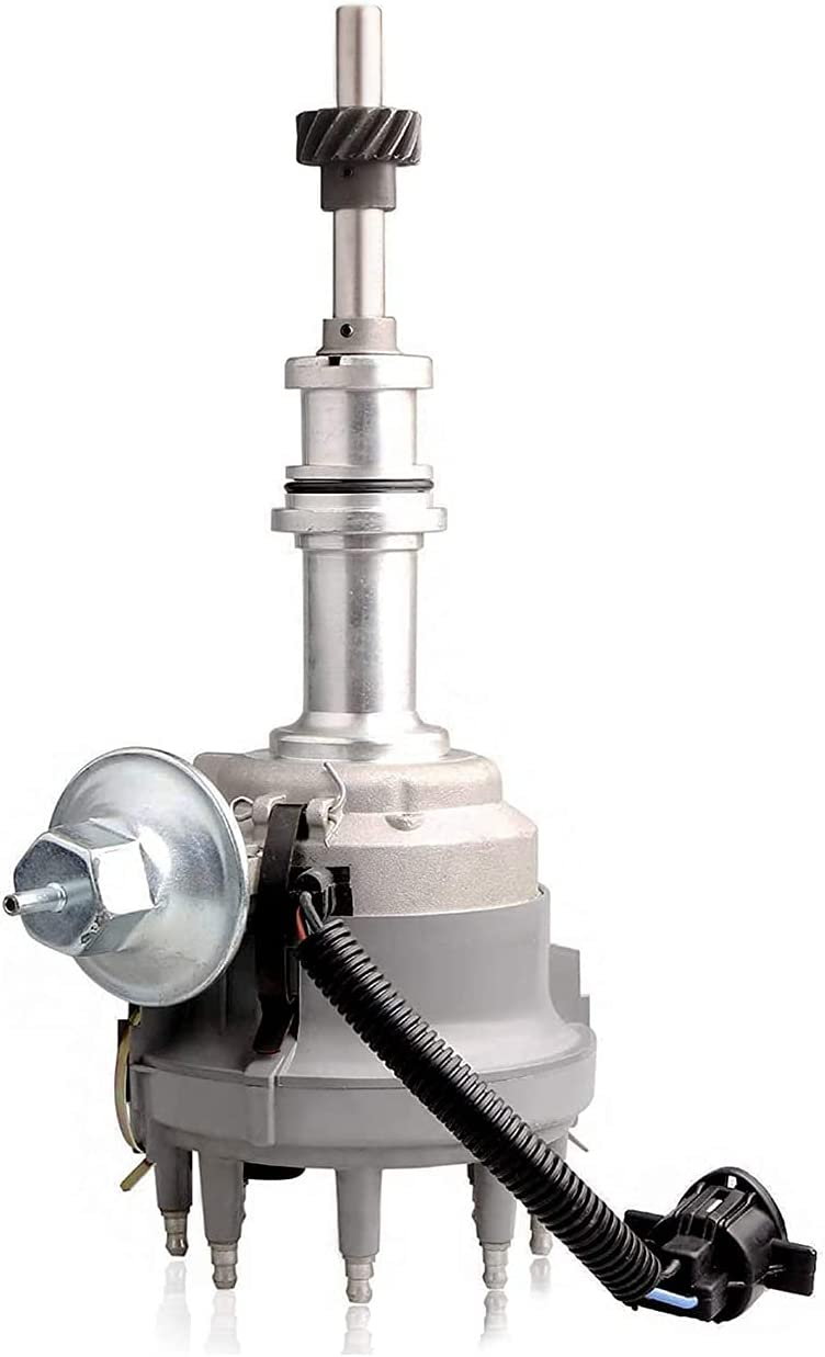 Easy-to-use MOSTPLUS Ignition Distributor FD03 Ranking TOP13 DST2893 wi Compatible 30-2895