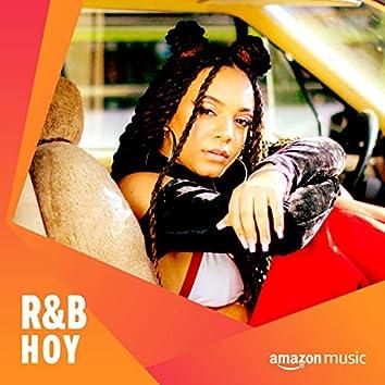 R&B Hoy