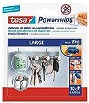 Tesa 948882 - Tiras adhesivas,...