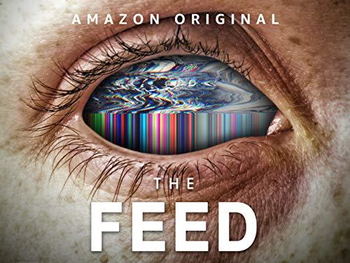 The Feed - Season 1