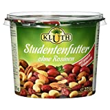 Kluth Studentenfutter ohne Rosinen, 275 g -