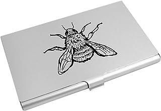 Azeeda 'Honey Bee' Business Card Holder / Credit Card Wallet (CH00008371)