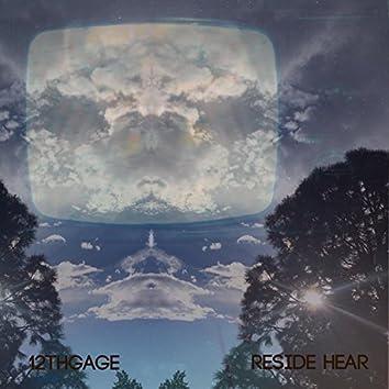 Reside Hear