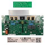 Módulo Electronico Vitro Balay 3EB965LU/02, 9000930479, IH62_PB_L 010862 Rev.G