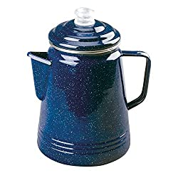5 Best Camping Coffee Pots 15