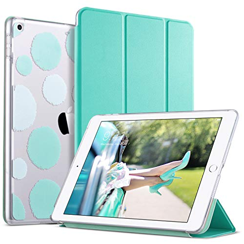 Ipad Air Case 97 Marca ULAK