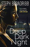 Deep Dark Night (Lori Anderson)