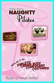 Naughty Pilates