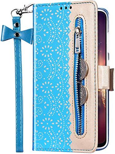 39 x 49 cm 10 kg Lenzuola Bianco Propac Z-PML10 Pezzame di Cotone