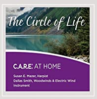 Circle of Life: Care at Home