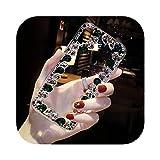 MEILLEUR Coque pour Samsung Galaxy Note 9 8 A60 A50 S10 Lite S10E S10 S9 S8Plus M10 M20 M30 A10 A30...