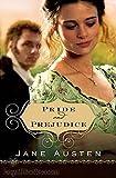 Pride and Prejudice - Format Kindle - 6,10 €