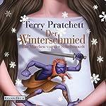 Der Winterschmied: Ein Märchen von der Scheibenwelt (Tiffany Weh 3)