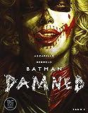 Batman - Damned: Bd. 2