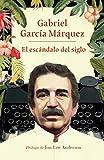 El escándalo del siglo (Spanish Edition)