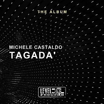 Tagada' (The Album)