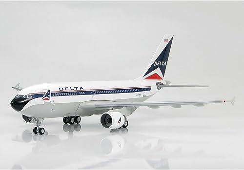 directo de fábrica HOBBY MASTER 1 200 Airbus A310-324 A310-324 A310-324 Delta Air Lines (japan import)  tienda en linea