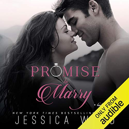 Promise to Marry Titelbild