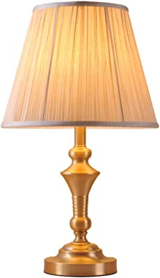 Lámpara de noche lámpara de noche dormitorio sala de estar estudio ...