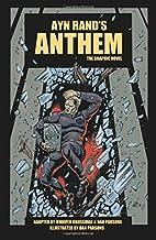 ANTHEM: The Graphic Novel