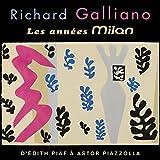 Tango Final (feat. Frédéric Guerrouet, Maria Lago, Françoise Espinoza)