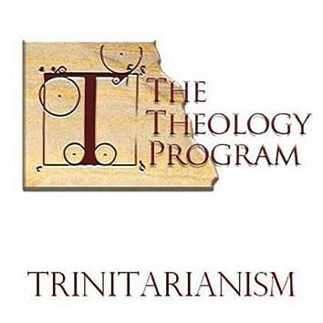Trinitarianism