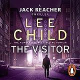 The Visitor - Jack Reacher, Book 4 - Format Téléchargement Audio - 24,53 €
