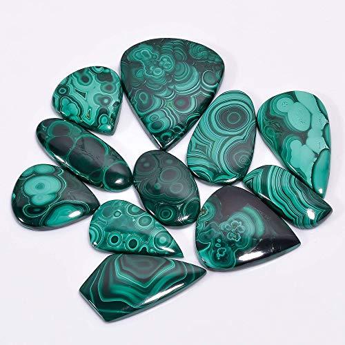 1000 carat gemstones - 8