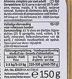 Animonda Vom Feinsten Adult Mix1 22 x 150 g Schale - 5