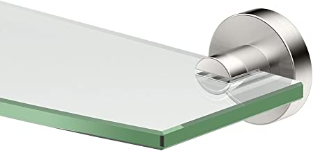 Best are satin nickel and brushed nickel the same Reviews